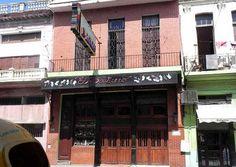 El Baturro Cuba, Broadway Shows, Restaurant