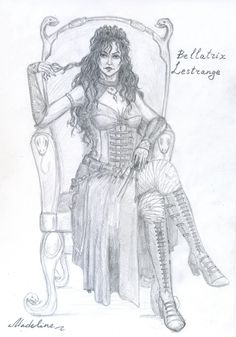 bellatrix_lestrange_by_madelineslytherin-d5e85t5.jpg (1600×2286)