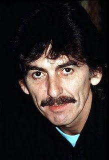 LOVE you #georgeharrison