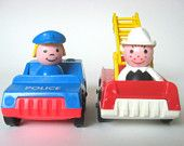 113 Best Vintage Little People By G Images Little People