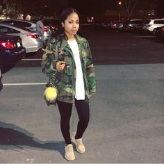 Best Sporty Outfits Part 2 Chill Outfits, Sporty Outfits, Stylish Outfits, Cute Outfits, Fashion Outfits, Dope Fashion, Fashion Killa, Urban Fashion, School Fashion