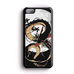 Dragon Ball Z Black Dragon AM iPhone 5c Case Fit For iPhone 5c Rubber Case Black Framed FRZ http://www.amazon.com/dp/B016NNRFXW/ref=cm_sw_r_pi_dp_4edmwb1TA33JS