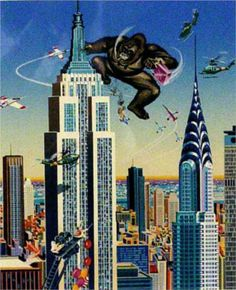 Four Cities Suite  - Hiro Yamagata
