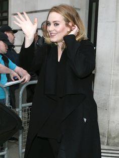 adele på skavlan - Google Search | Adele | Pinterest | Adele