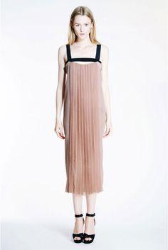 Barbara Casasola Spring/Summer 2012 Collection