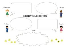 Printable Compare And Contrast Graphic Organizer Available To
