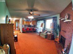 Romper room,