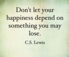 265 Best Favorite Quotes images | Quotes, Inspirational quotes, Favorite quotes