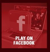 Play Rummy On Facebook - 50000 Diamonds Daily Bonus free - Rummy Game Rank Leaderboard - Rummy on facebook with Badges and Levels