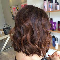 цвет волос каштан на коротких волосах: 10 тыс изображений найдено в Яндекс.Картинках