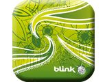 #Blink