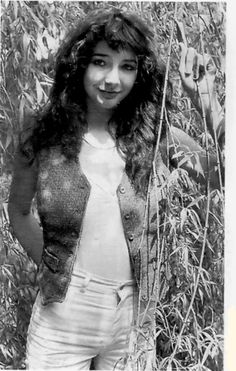 Kate Bush Uk Singles Chart, Old School Music, Janis Joplin, Record Producer, Celebs, Celebrities, Wonder Woman, Actresses, Actors