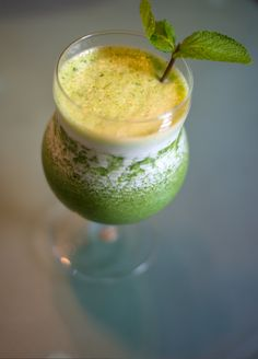 Fit&Festive Green Shake | Medifast Weight Loss Blog | Tips, Tools, Stories & Support for Losing Weight