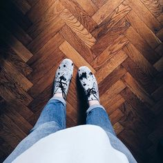 Moonscape shoes. Best women footwear.