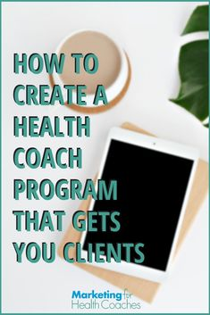 Create a health coach program that gets you clients course faq 7 days to a niche defined and health coaching refined business Calendula Benefits, Lemon Benefits, Coconut Health Benefits, Health And Wellness, Health Tips, Health Fitness, Fitness Hacks, Health Foods, Stomach Ulcers