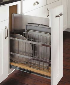 40+ Awesome Small Kitchen Ideas For Big Taste - Page 33 of 42