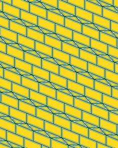 green bay packers pattern. part of a long-term project incorporating every NFL team. RIP aaron rodgers's mustache. keywords: packers, green bay, football, nfl, pattern, cheez, geometric, retro, vintage, prints, cheese, cheesehead