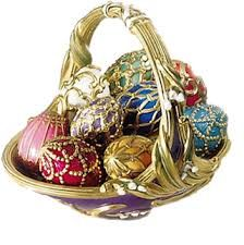Gifs, Easter Pictures, Trinket Boxes, Happy Easter, Ornament, Gallery, Ideas, Google, Rabbits