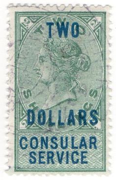 (I.B) QV Revenue : Consular Service $2 on 2/- OP http://united-states-tourist.info/it/si/?query=361413900829…