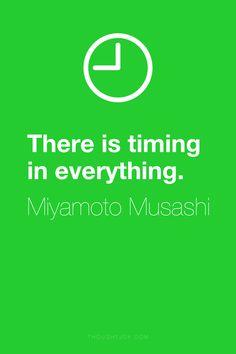 miyamoto musashi his life and writings pdf