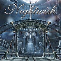 Imaginaerum (2011)