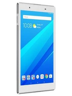 114f386ca40625 Sell My Used Lenovo Tab 4 8 Wifi   Compare cash price Lenovo Tab 4 8 Wifi  recycle online