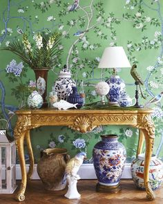 """192 Likes, 36 Comments - Lynn Byrne 