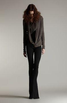 Katri N. Mona jacket.