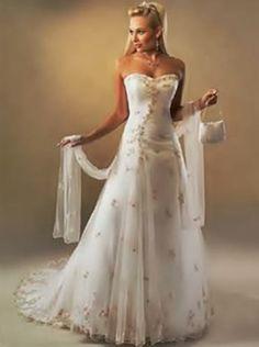 Beautiful Most Expensive Wedding Dress Most Expensive Wedding Dress in America Picture Reference Eye