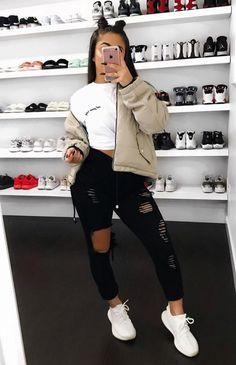 Comfy outfit @KortenStEiN | CoZZZy☻ | Pinterest | Comfy ...