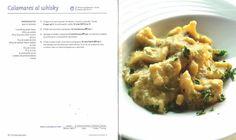 ISSUU - 100 recetas economicas de steve bosch