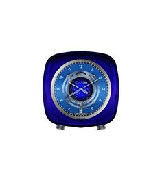 Jaeger-LeCoultre-Atmos-566-by-Marc-Newson-Baccarat-Crystal-Blue-Dial-Crystal-Box-Q5165103-0