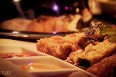 So yummy #delicious #bfor #ourdishes #ibiza #japanesecuisine