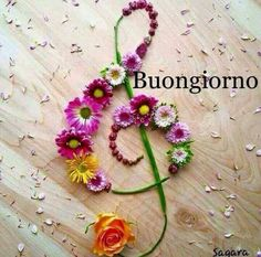 Buongiorno in http://mgworld.altervista.org/home/files/posted_images/user_3_bg.gif