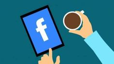 A social media post is closely related to the time it posts. It will get the maximum exposure only if you share on the peak time which varies based on the