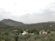 Scenery - Landscape
