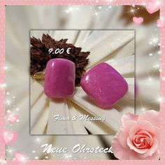 Messing, Soap, Fimo, Art Pieces, Handmade, Jewerly, Bar Soap, Soaps