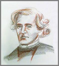 // Cailac Emmanuelle // Hector Berlioz