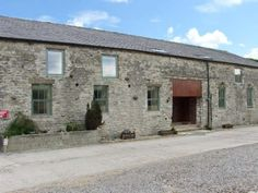 Meadow View, Peak District, all accommodation no extras but only £591
