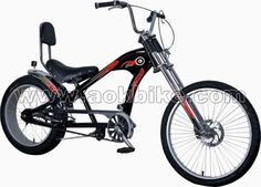 Google Image Result for http://image.made-in-china.com/2f0j00oeNQcFunpMbA/20-24-Chopper-Bicycle-Lowrider-Bicycles-Bike-AOS-2024S-3-.jpg
