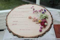【二人の誓いのカタチ】オススメの結婚証明書と誓いの言葉