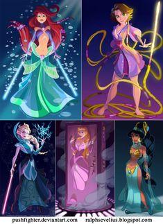 23 Weird Re-imaginings of Disney Princesses, Whoa Humour Disney, Funny Disney Memes, Disney Facts, Disney Cartoons, Disney Princess Drawings, Disney Princess Art, Disney Drawings, Disney Kunst, Disney Fan Art