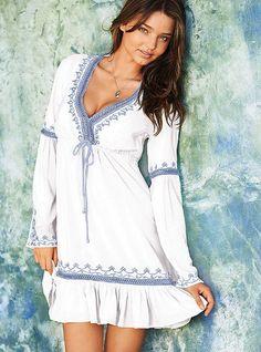 Dress #dress #style #summer #2012