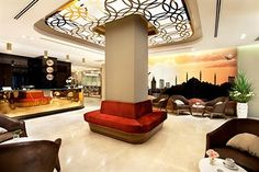 Search For Flights, Hotels!: Port Dickson Hotel And The Skinny On Choosing The ...