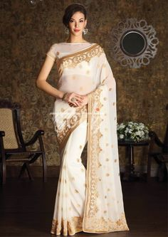 6152fc17e2425c Pick the latest designer Ethnic wear ranging from Kurtis
