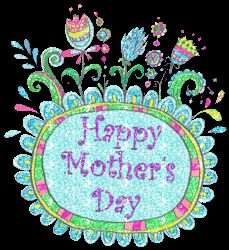 Celebrations: Mother's Day/Honor and Appreciation Mothers Day Qoutes, Happy Mothers Day Messages, Mothers Day Gif, Mother Day Message, Mothers Day Weekend, Mother Day Wishes, Mothers Day Flowers, Dad Day, Birthday Wishes Gif