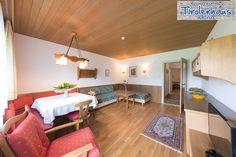 Familiensuite Loft, Bed, Furniture, Home Decor, House, Decoration Home, Stream Bed, Room Decor, Lofts