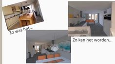 Digitale verkoopstyling Mambo 2 in Nieuw-Vennep