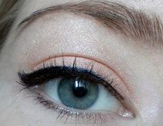 Limoni Baked Eyeshadow Sphere №09