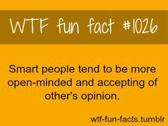 Fact 1026